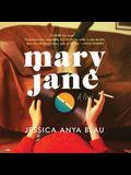 Mary Jane Lib/E