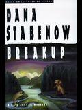 Breakup (Kate Shugak Mystery/Dana Stabenow)