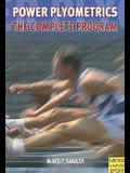 Power Plyometrics: The Complete Program