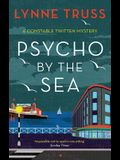 Psycho by the Sea
