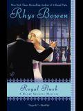 Royal Flush (A Royal Spyness Mystery)