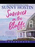Summer on the Bluffs CD