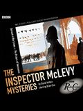 Servant of the Crown  &  The Picture of Innocence  (Inspector McLevy Mysteries, Series 3)(Two BBC Radio Ful Cast Dramas) (BBC Radio Crimes)