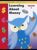 Learning about Money, Grade 1