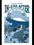 In the Ever After - Fairy Tales and the Second Half of Life