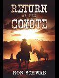 Return of the Coyote