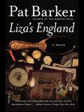 Liza's England