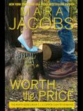 Worth the Price: Worth Series Book 5: A Copper Country Romance