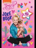Joke Book, Volume 6
