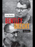 Bentley on Brecht