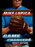 Game Changers #3: Heavy Hitters