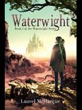 Waterwight: Book 1 of the Waterwight Series