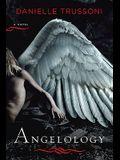 Angelology: A Novel (Angelology Series)