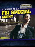 A Career as an FBI Special Agent