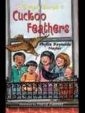 Cuckoo Feathers