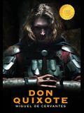 Don Quixote (1000 Copy Limited Edition)