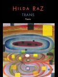 Trans: Poems