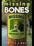 Missing Bones