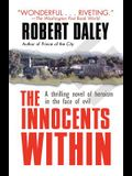 The Innocents Within: A Novel