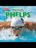 Michael Phelps (AA)