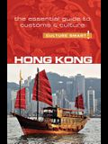 Hong Kong - Culture Smart!, Volume 85: The Essential Guide to Customs & Culture