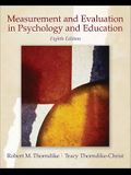 Thorndike: Measu Evalu Psych Educa_8