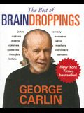 The Best of Brain Droppings