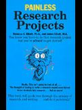 Painless Research Projects