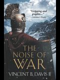 The Noise of War: A Tale of Ancient Rome