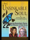 {An} Unsinkable Soul: Healing Journey
