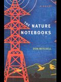 The Nature Notebooks
