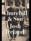 Churchill & Son