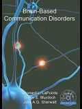 Brain-Based Communication Disorders [With DVD]