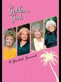 The Golden Girls: A Guided Journal