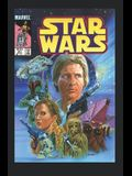Star Wars Legends Epic Collection: The Original Marvel Years Vol. 5 Tpb