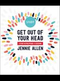 Get Out of Your Head: A Study in Philippians