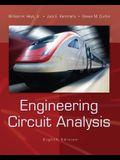Loose Leaf Engineering Circuit Analysis
