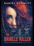 The Braille Killer