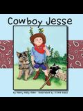 Cowboy Jesse