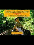 Fernando's Gift PB