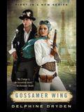 Gossamer Wing