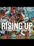 Rising Up: Hale Woodruff's Murals at Talladega College