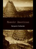 Memoir American