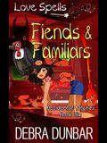 Fiends and Familiars
