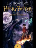 Harry Potter y las Reliquias de la Muerte = Harry Potter and the Deathly Hallows
