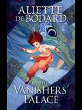 In the Vanishers