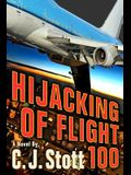 Hijacking of Flight 100