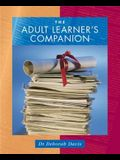 The Adult Learner S Companion