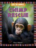 Chimp Rescue