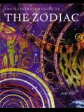 The Illustrated Guide to the Zodiac